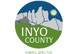 Inyo County Animal Shelter