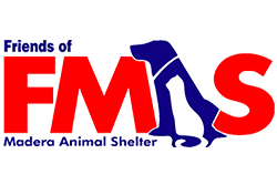 Friends of Madera Animal Shelter