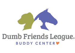 The Buddy Center