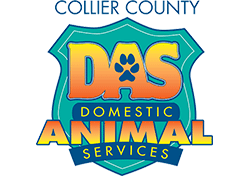 Domestic Animal Services